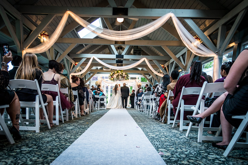 Lumobox Wedding Photo-121.jpg