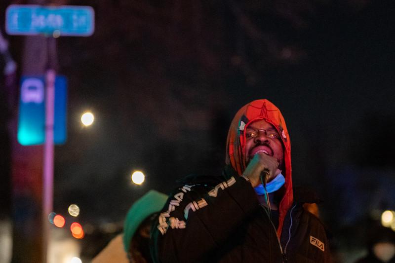 2020 12 30 36th and Cedar Protest Police Murder-63.jpg