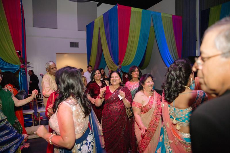 LeCapeWeddings_Shilpa_and_Ashok_2-278.jpg