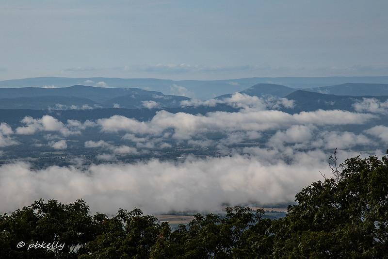 lodge clouds 062419-3.jpg