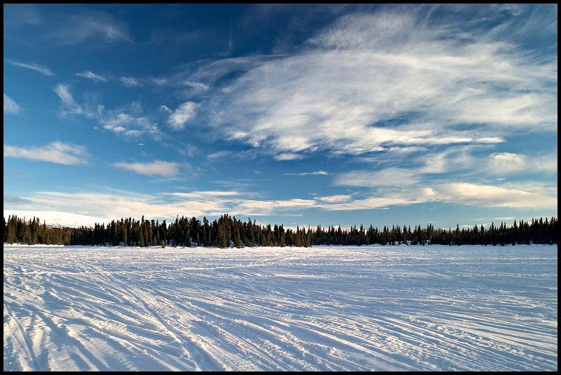 Snow Quickie......jpg