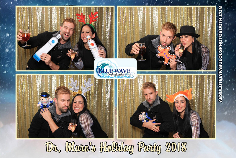 Absolutely Fabulous Photo Booth - (203) 912-5230 -181206_210803.jpg