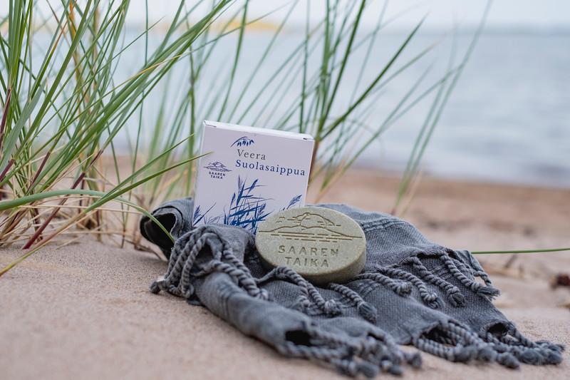 Saaren Taika teepuusaippua tea tree soap Veera suolasaippua salt soap (6 of 33).jpg