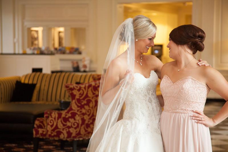 Meredith Wedding JPEGS 3K-192.jpg