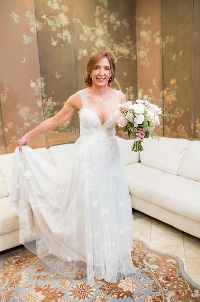 JessicaandRon_Wedding-367.jpg