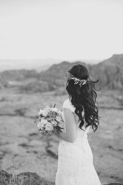 Bridals-478.jpg