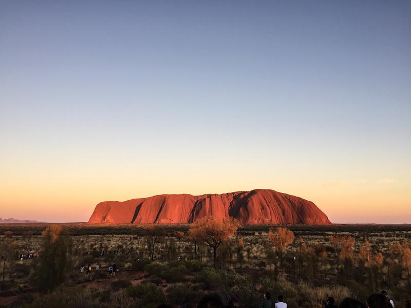 04. Uluru (Ayers Rock)-0092.jpg