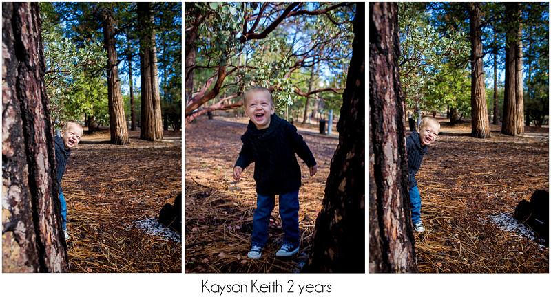 Kayson Keith 2 years.jpg