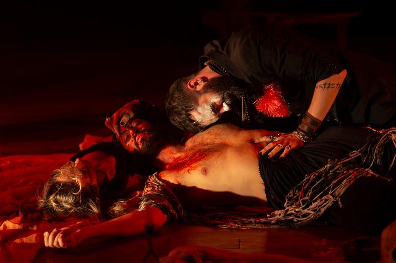 Allan Bravos - Fotografia de Teatro - Agamemnon-573.jpg