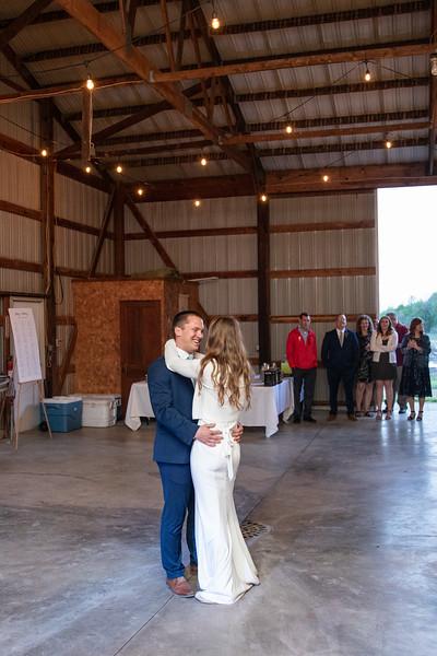 wedding-801.jpg