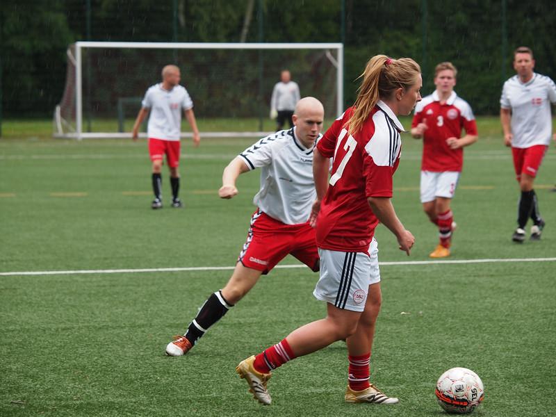 Pressen mod DBU fodbold. Photo- Martin Bager (102 of 243).JPG