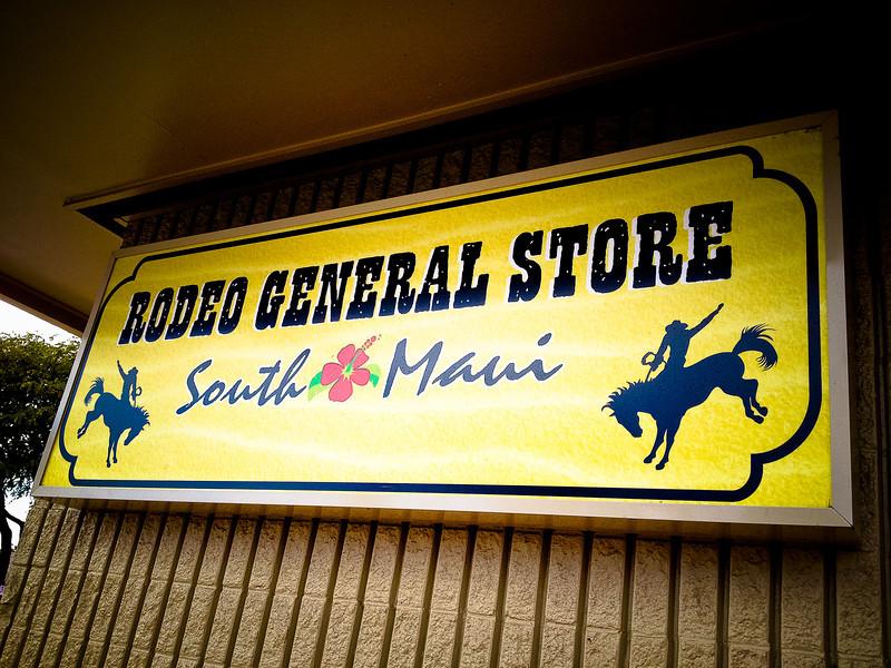 kihei rodeo general store.jpg