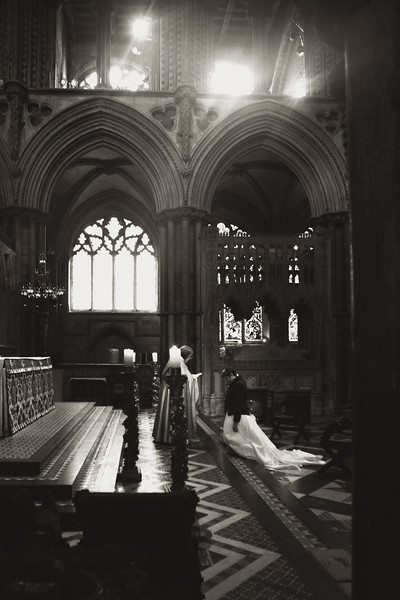 dan_and_sarah_francis_wedding_ely_cathedral_bensavellphotography (98 of 219).jpg
