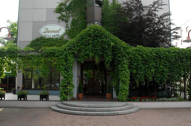 hotel-demel-krakow21.jpg