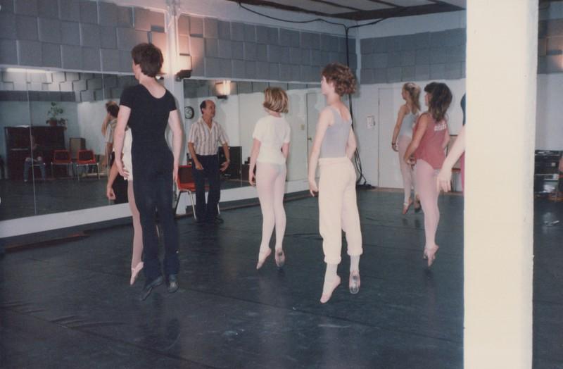 Dance_0582.jpg