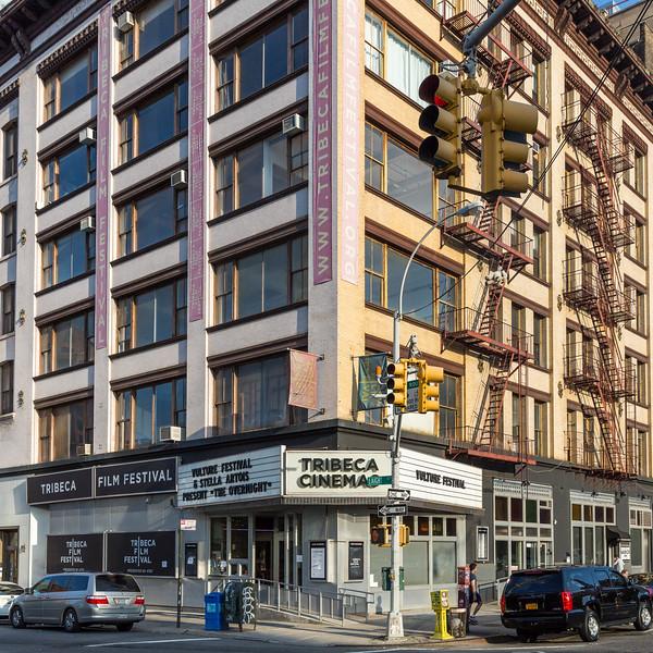 NYC- Tribeca-3034.jpg