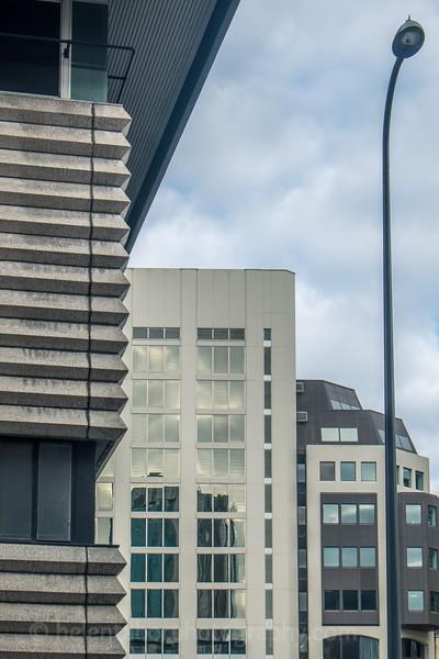 Birmingham edit-21.jpg