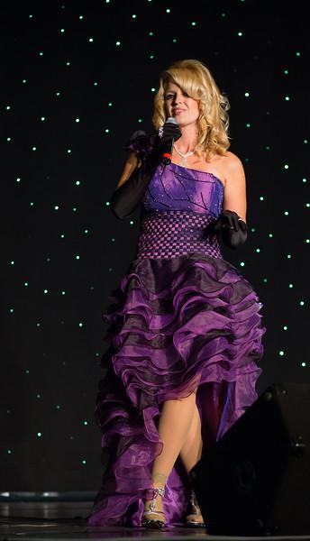 karaoke 10 2012 124-1