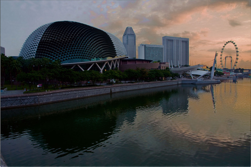 Singapore2-HDR.jpg