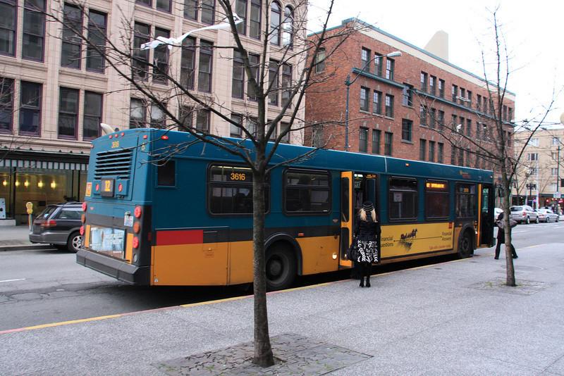 Seattle109.JPG