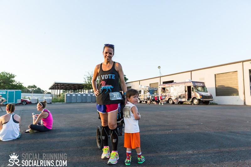 National Run Day 5k-Social Running-3328.jpg