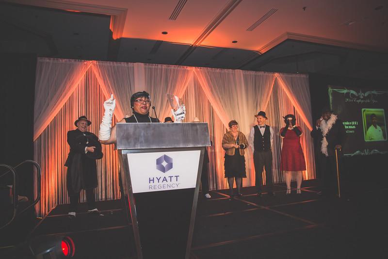 Hyatt Awards 2015-1424.jpg