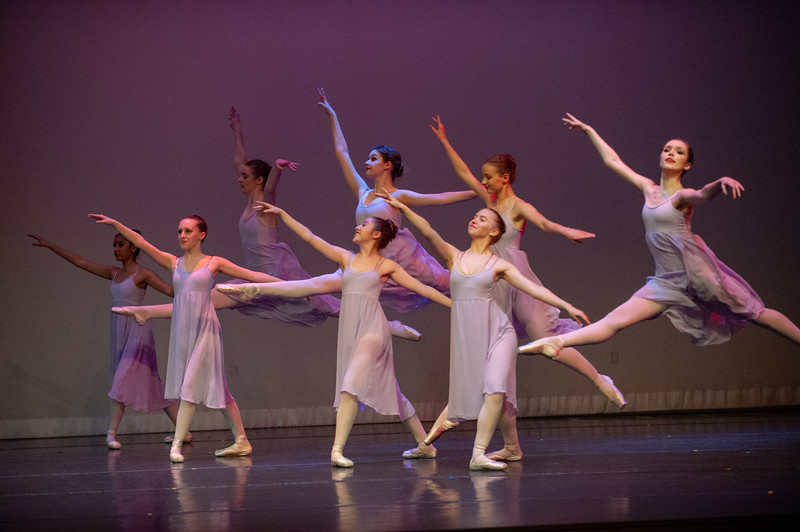 BalletETC-5598.jpg