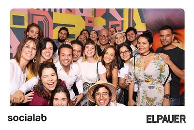Socialab - Elpauer / 21.06.19