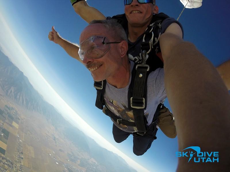 Brian Ferguson at Skydive Utah - 59.jpg
