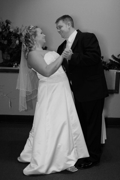 mike and kims wedding 203-2.jpg