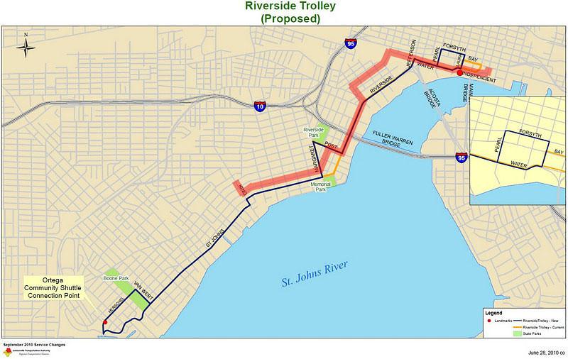 trolley-streetcar map.jpg