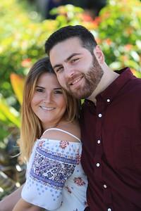 Shayna & Craig
