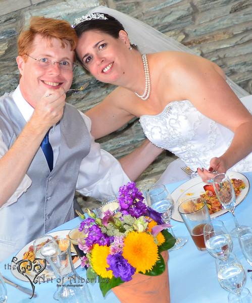 Wedding - Laura and Sean - D7K-2115.jpg