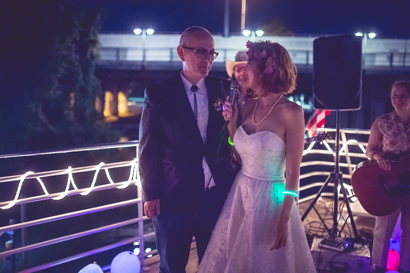Keyfitz Wedding-345.jpg