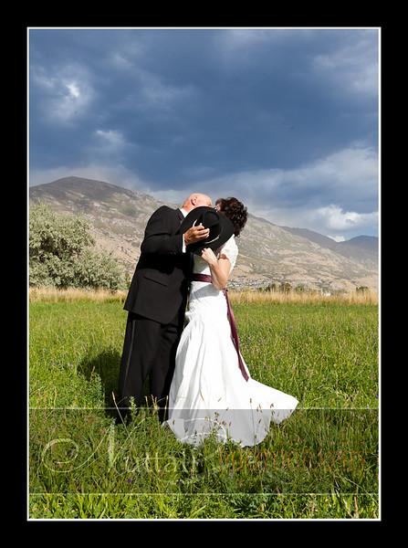 Nuttall Wedding 010.jpg