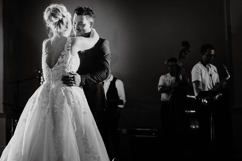 The Wedding of Kaylee and Joseph  - 568.jpg