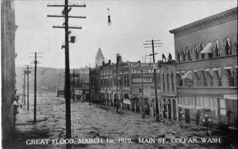 1910 Colfax Flood.jpg