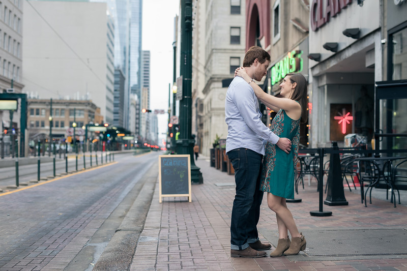 Houston engagement photography ~ Allison and Andrew-1220.jpg