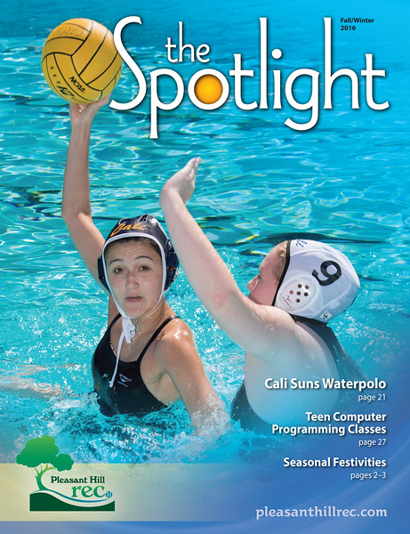 Spotlight_Fall16_cover.jpg
