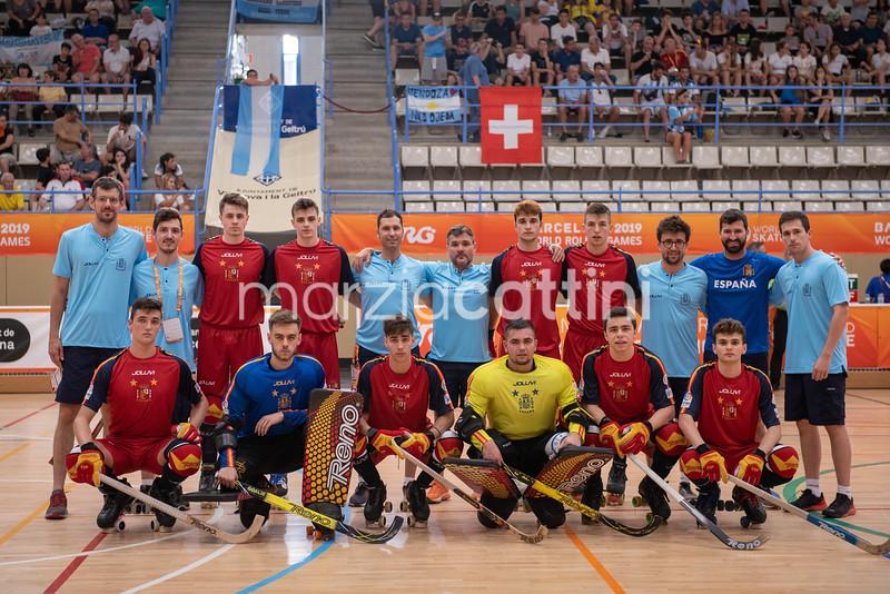 19-06-29-Spain-Argentina3-3.jpg