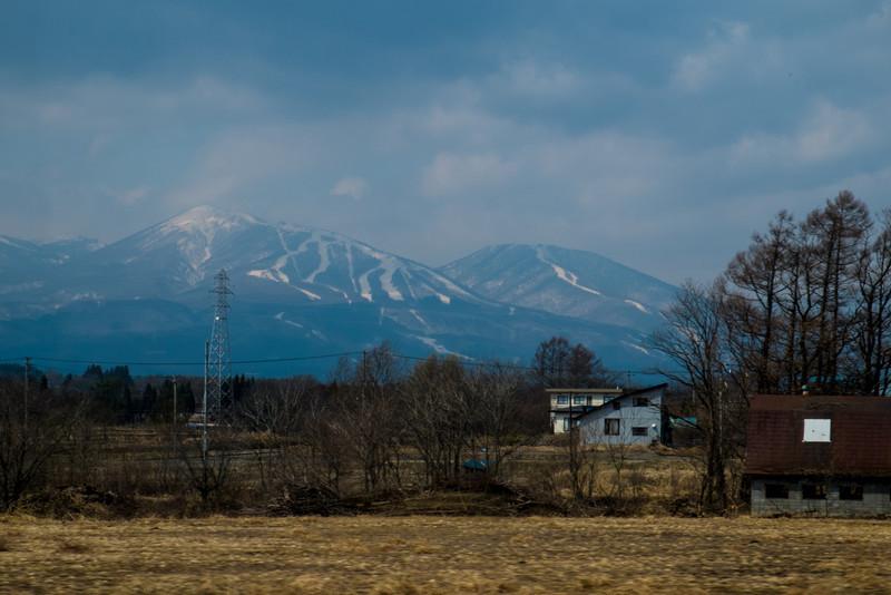 Morioka to Noshiro Day 12 (120 of 203).jpg