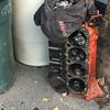 10-22-17 Kevins blown motor (39)