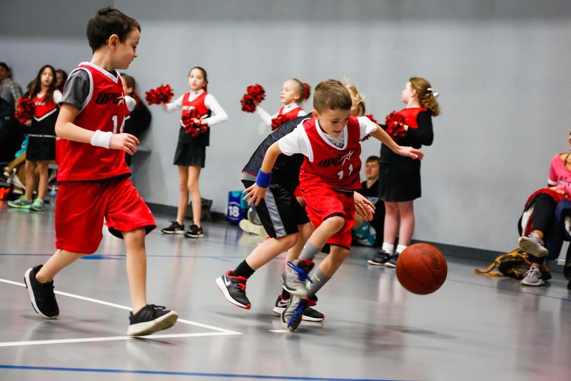 Upward Action Shots K-4th grade (776).jpg