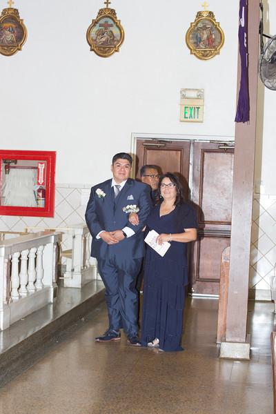 Alamo Wedding-78.jpg