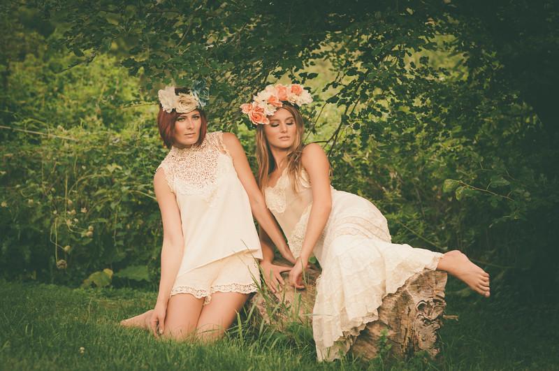 Ksenia & Alexa Summer 1 (138 of 228).jpg