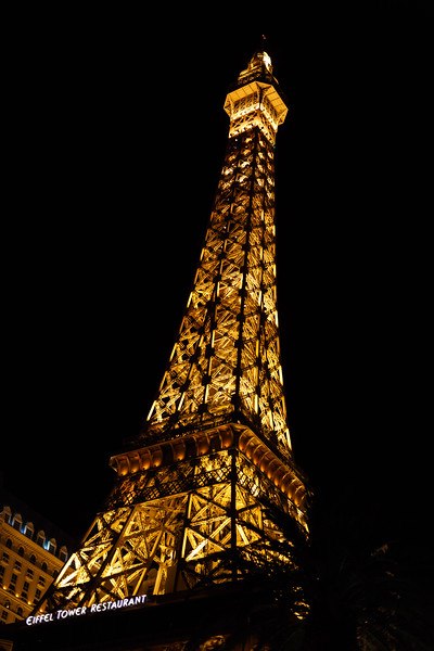 Las Vegas-3093.jpg