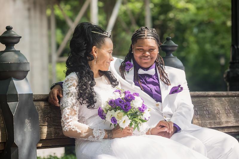 Central Park Wedding - Ronica & Hannah-154.jpg