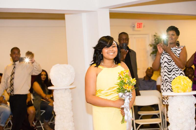 Darnell and Lachell Wedding-9729.jpg
