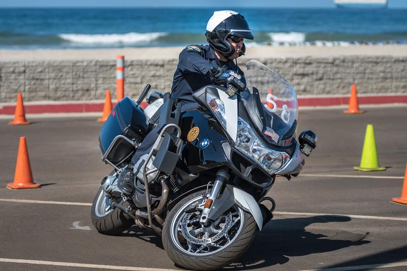 Rider 58-30.jpg