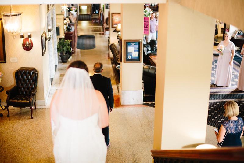 Kimberley_and_greg_bethehem_hotel_wedding_image-133.jpg